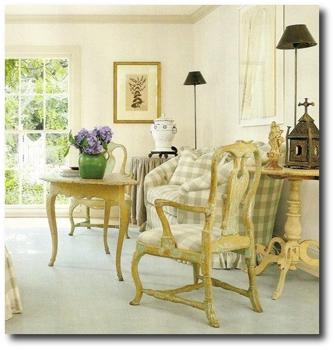 Swedish-Gustavian-Decorating-by-Houstonian-Jane-Moore-Featured-in-Veranda-March-08-4
