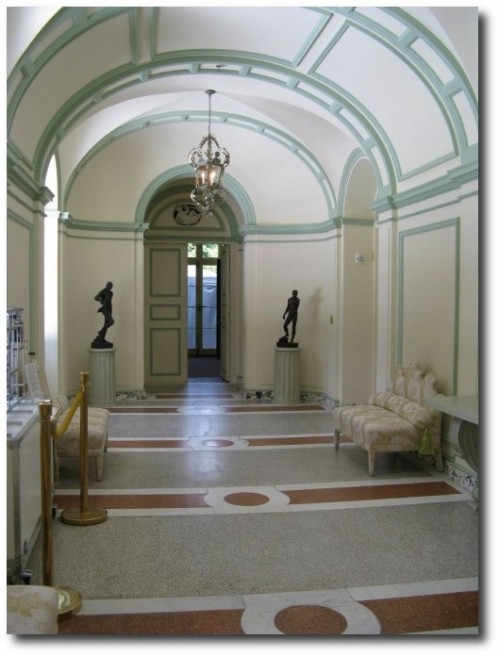 17th-century-Palladian-Style-Neoclassical-Decorating-Ideas-Edith-Whartons-Estate-500x666