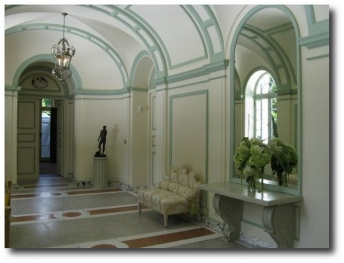 17th-century-Palladian-Style-Neoclassical-Decorating-Ideas-Edith-Whartons-Estate1-500x375