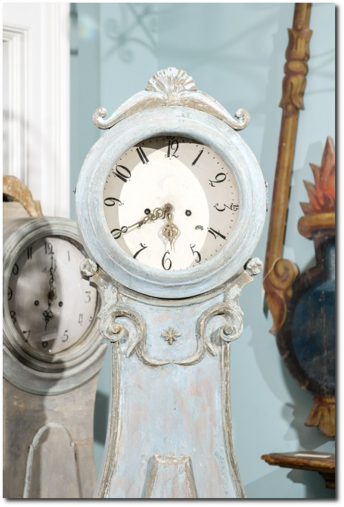 19th Century Swedish Clock, Swedish Mora Clocks, Swedish Wall Clocks, Swedish Tall Case Clocks, Swedish Floor Clocks, Swedish Furniture, Swedish Antiques