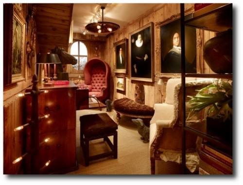 Darin-Geise-Wood-Paneled-Study-San-Francisco-Decorator-Showcase_-500x374