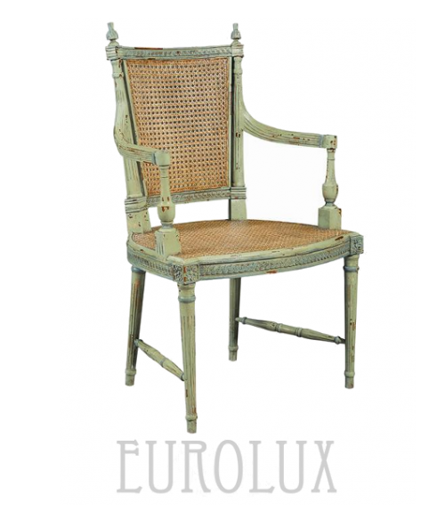 LE-GRANDE-ARM-CHAIR-European-Antiques-500x594