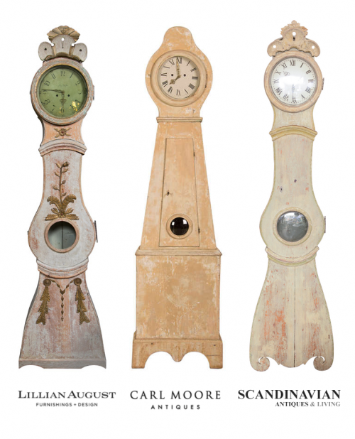 Swedish Mora Clocks, Swedish Mora Clocks, Swedish Wall Clocks, Swedish Tall Case Clocks, Swedish Floor Clocks, Swedish Furniture, Swedish Antiques