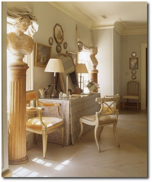 Antiques 500x601 75 Swedish Nordic Pinterest Pages!  Oh Yes...More Eye Candy!