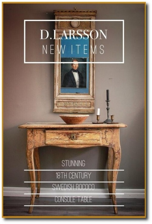 ... Gustavian D.Larsson Interiör & Antikhandel , Swedish Antique Buying  Tours, Swedish Antiques, Gustavian - An Interview With Daniel Larsson- The Go-To Guy For Swedish Antiques