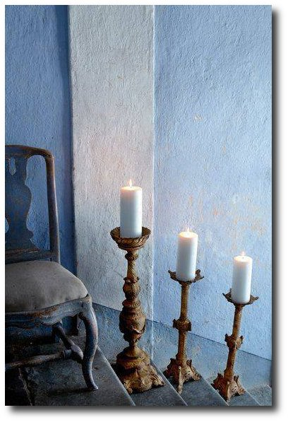Floor Candle Holder 75 Swedish Nordic Pinterest Pages!  Oh Yes...More Eye Candy!