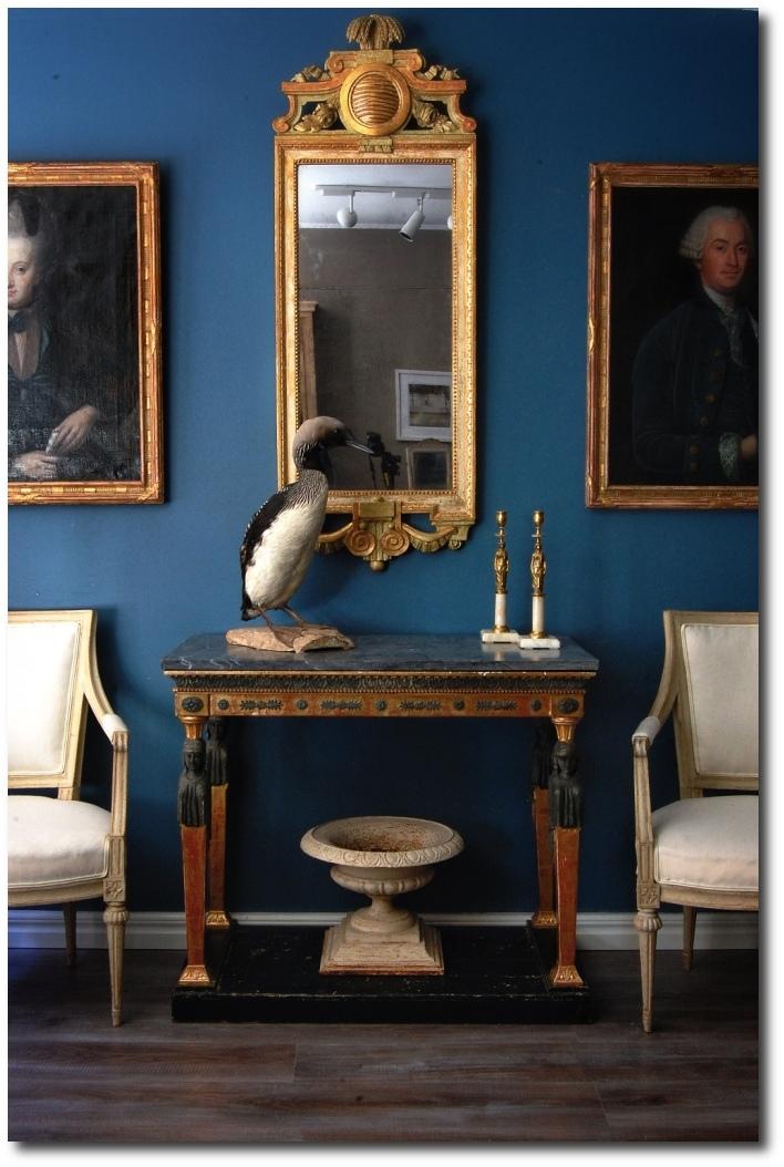 Swedish Furniture Part 21
