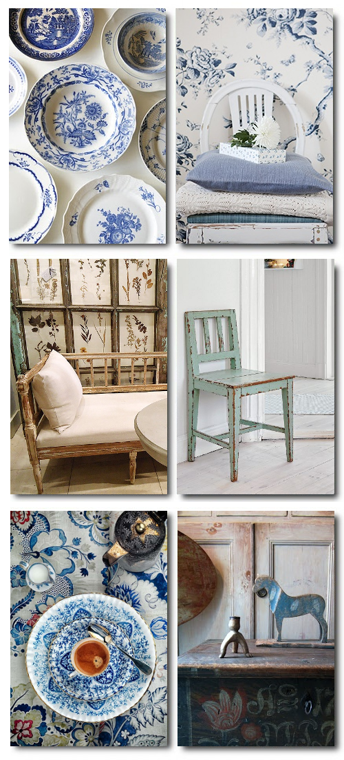 Swedish Nordic Gustavian Pictures3 75 Swedish Nordic Pinterest Pages!  Oh Yes...More Eye Candy!