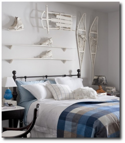 How-The-West-bedroom-0211-lgn