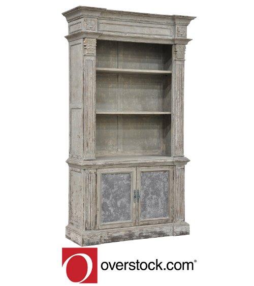 Swedish Looking Furniture