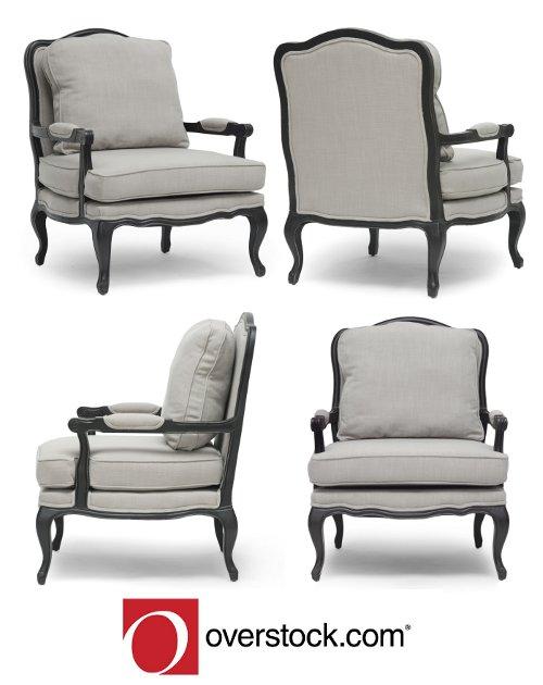 Swedish Looking Furniture, Gustavian Styles, Swedish Decorating, Low Cost Swedish Furniture, Meranda's Picks, 18th Century, 17th Century, Swedish Paint
