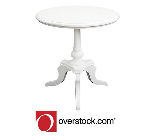 Swedish Looking Furniture, Gustavian Styles, Swedish Decorating, Low Cost Swedish Furniture, Meranda's Picks