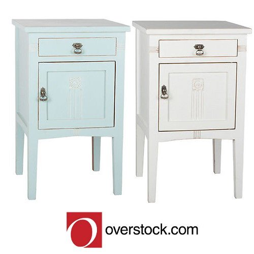 Swedish Looking Furniture, Gustavian Styles, Swedish Decorating, Low Cost Swedish Furniture, Meranda's Picks, 18th Century, 17th Century, Swedish Paint