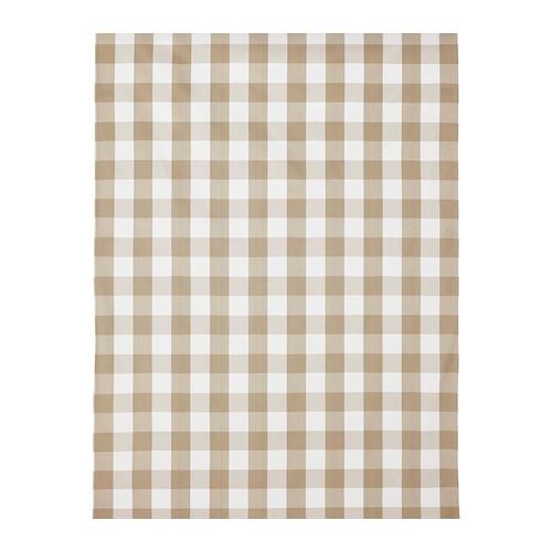 BERTA RUTA Fabric - IKEA