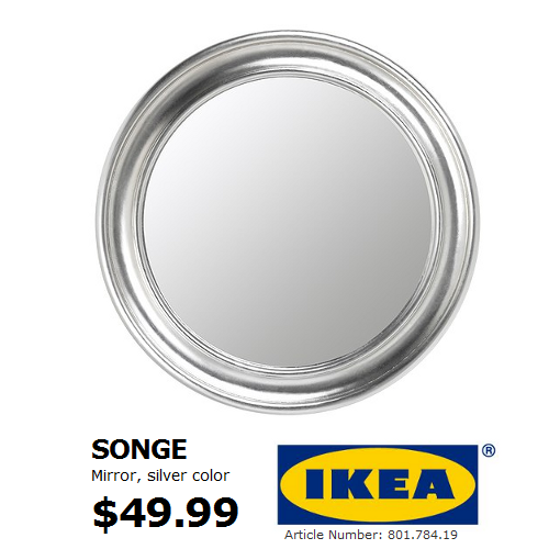 Best Ikea Products