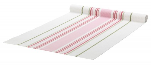 Table Linens IKEA