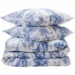 emmie land cushions