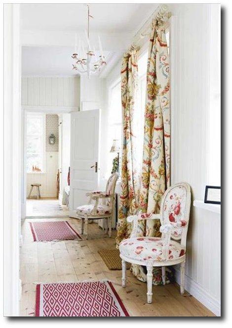 Swedish-Furniture-Gustavian-Furniture-Decorating-Ideas3