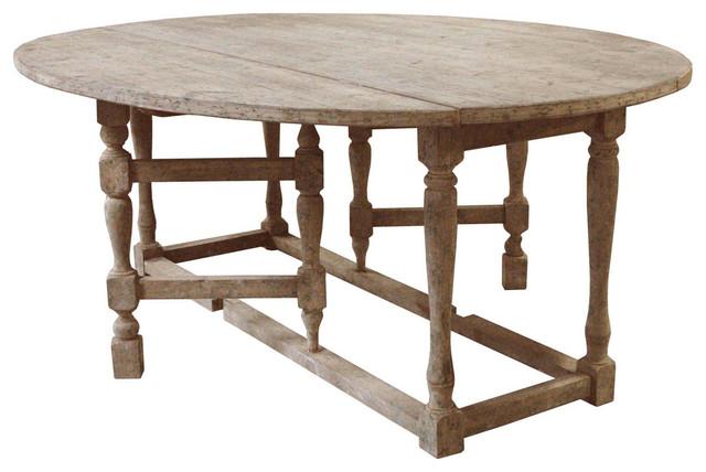 Merveilleux Swedish Furniture