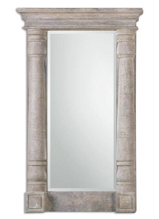 Uttermost 13918 Castelvetere Mirror