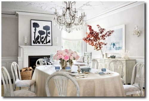 CarolEgan Interiors