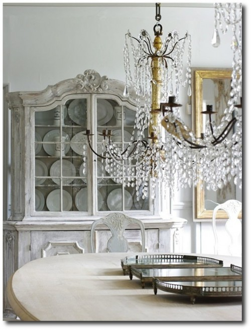 Swedish Decorating Ideas- Augustus Brandt