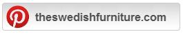 Follow The Swedish Furniture On Pinterest