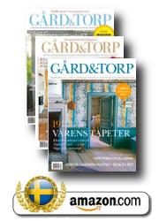 Gard And Torp