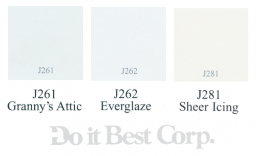 Swedish Gustavian Colors From Do It Best Hardware Stores2