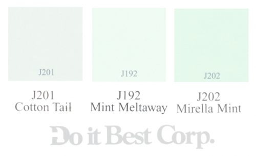 Swedish Gustavian Colors From Do It Best Hardware Stores5
