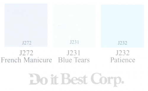 Swedish Gustavian Colors From Do It Best Hardware Stores8