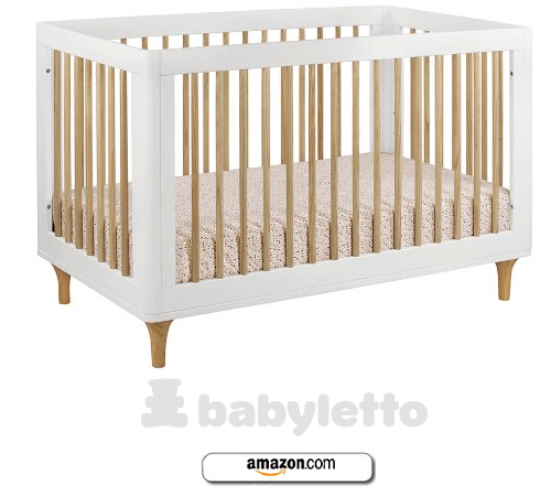 The-Best-Kids-Furniture-On-Amazon1