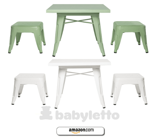 The-Best-Kids-Furniture-On-Amazon3