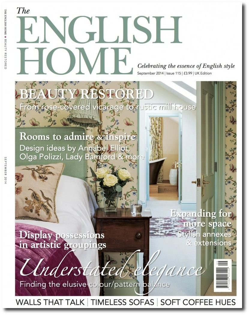 international interior decorating magazines worth buying On international home decor magazines