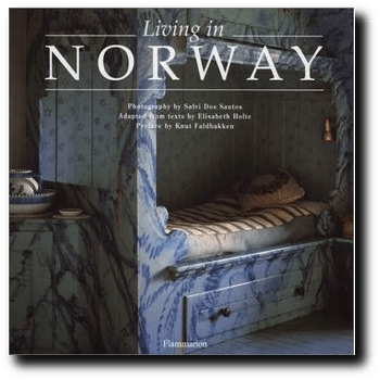Living In Norway