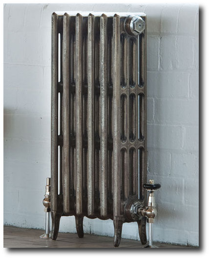 Neo-Classic-Cast-Radiators