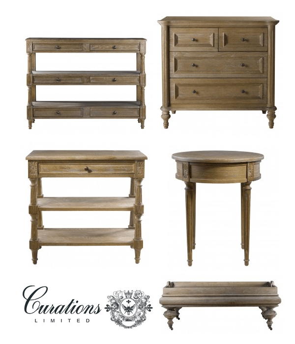 Curations Furniture