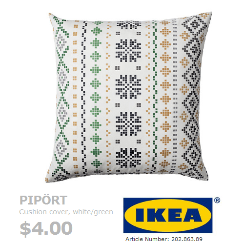 The Best Of Ikea
