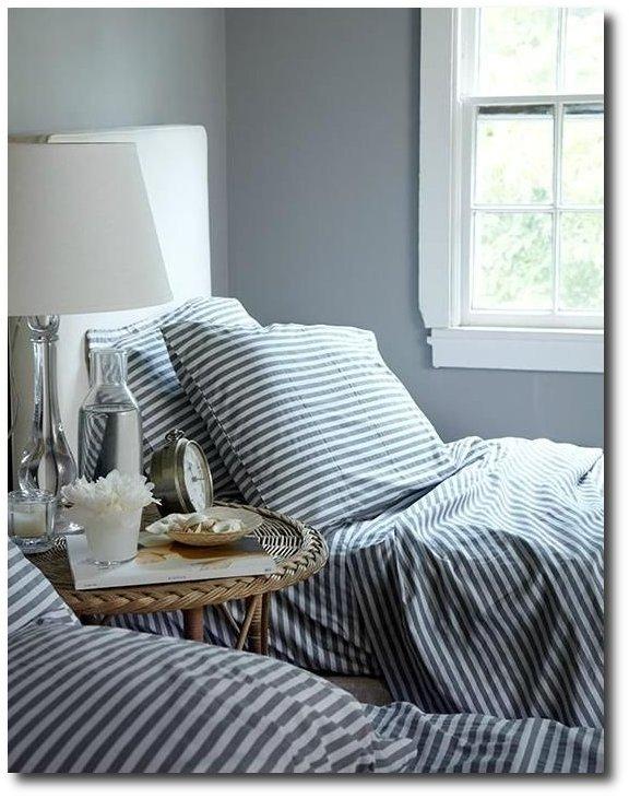 Decorator Tricia Foley S Signature White Interiors