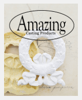 Amazing Casting Products