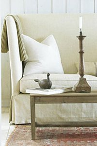 Distressed Wood Finishes and Washed Painted Furniture Finishes Sarah Richardson