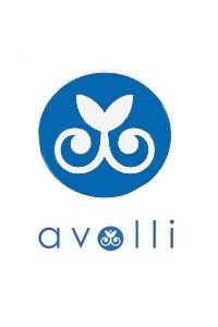 Avolli-Swedish-Furniture-and-Accessories