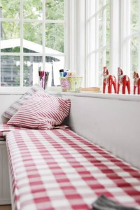 Country Swedish Interior From Buttercup Bungalow Blog