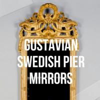 The Swedish Furniture.com(12)