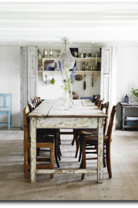 Hanni and Steffen's Swedish Home