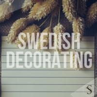 The Swedish Furniture.com