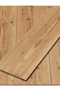 GOLV Laminated flooring From Ikea