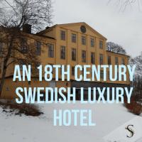 The Swedish Furniture.com(4)