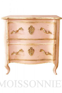 Gustavian-Swedish-and-Rococo-Furniture-From-Moissonnier