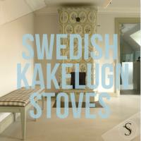 The Swedish Furniture.com(6)